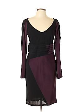 Zac Posen Cocktail Dress Size 12