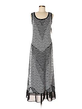 Kim Rogers Casual Dress Size M