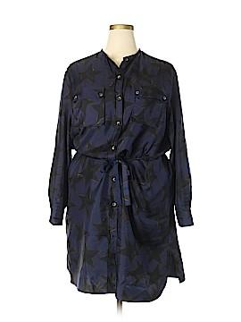 Lanvin Casual Dress Size 42 (IT)