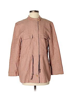 Yargici Jacket Size 2