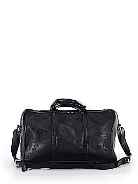 Charles Jourdan Leather Satchel One Size
