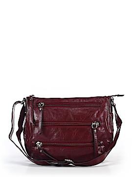 Mac & Jac Shoulder Bag One Size