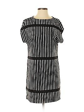 Marimekko Casual Dress Size S