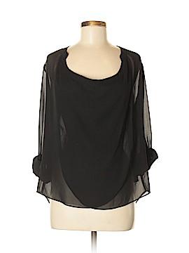ASOS Long Sleeve Blouse Size 8