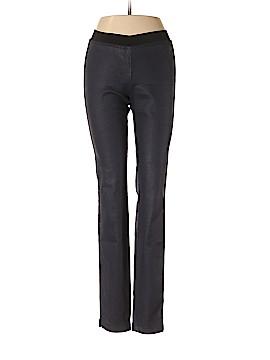 Rene Lezard Leggings Size 34 (EU)