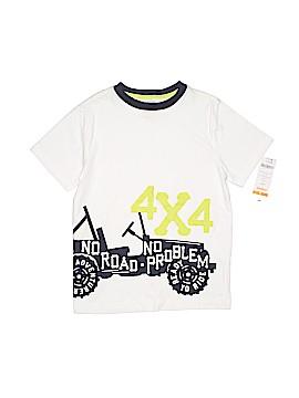 Gymboree Short Sleeve T-Shirt Size 16