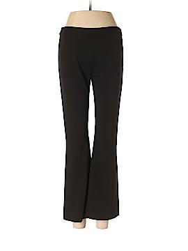 Pure Navy Dress Pants Size 2