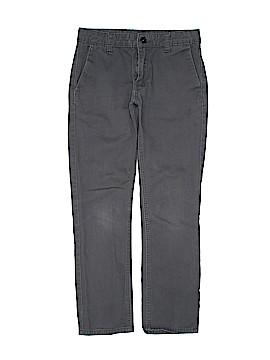 DC* Jeans Size 8