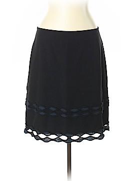 Maison Jules Casual Skirt Size 12