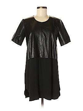 Mason Casual Dress Size XS
