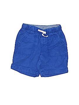 Baby Gap Shorts Size 4T