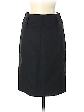 Club Monaco Wool Skirt Size 6
