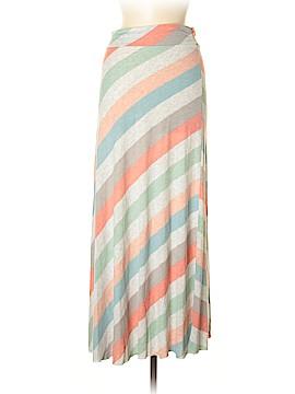 ALTERNATIVE Casual Skirt Size S