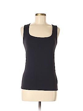 Zara Collection Sleeveless Top Size M