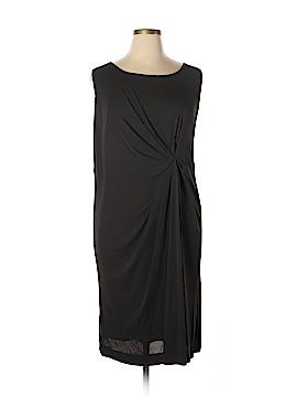 Marina Rinaldi Casual Dress Size XL