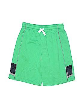 Gap Kids Athletic Shorts Size 10