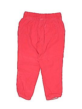 Mini Boden Casual Pants Size 3