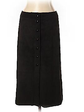 Catherine Malandrino Casual Skirt Size 10