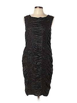 Catherine Malandrino Cocktail Dress Size L