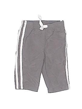 Koala Baby Track Pants Size 3 mo