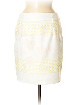 Sabo Skirt Casual Skirt Size M