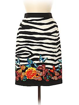 Escada Casual Skirt Size 40 (EU)