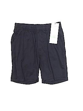 Quiksilver Shorts Size 18 mo