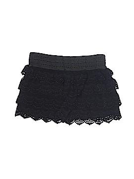 Oasap Shorts Size XL