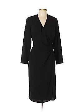 Gerard Darel Cocktail Dress Size 10 (42)