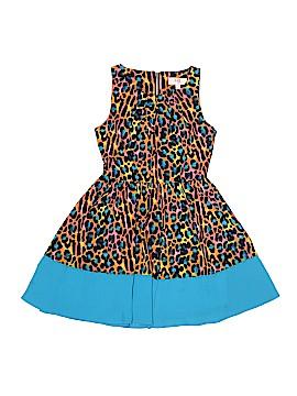 GB Girls Dress Size 7