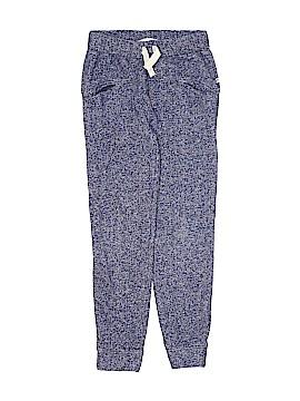 Appaman Casual Pants Size 7