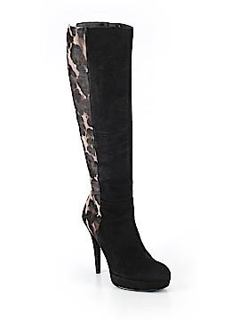 Stuart Weitzman Boots Size 6
