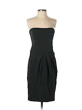 Derek Lam Cocktail Dress Size 6
