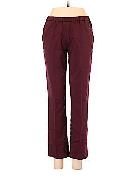 Miu Miu Dress Pants Size 38 (EU)