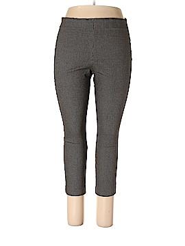 Elle Casual Pants Size XXL