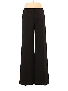 Chloé Wool Pants Size 44 (IT)