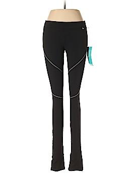 Cory Vines Active Pants Size M
