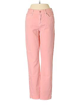 Mother Casual Pants 25 Waist