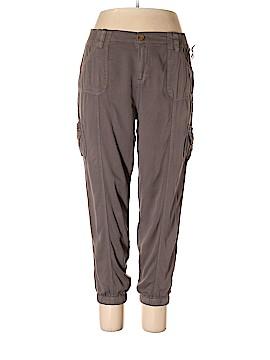 Knox Rose Cargo Pants Size XXL