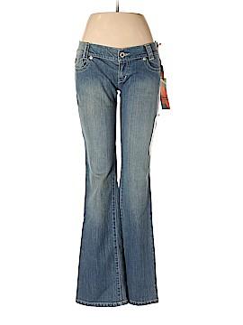 DKNY Jeans Size 7