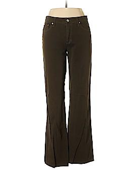 Fabrizio Gianni Jeans Jeans Size 10