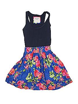 Abercrombie Dress Size X-Small (Kids)