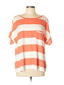 Dept222 Short Sleeve T-Shirt Size XL