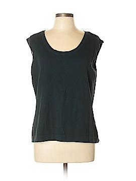 Jones New York Collection Sleeveless Top Size XL
