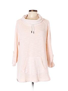 Kensie Pullover Hoodie Size XL