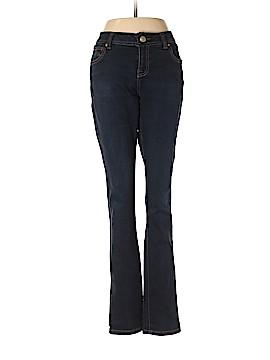Inc Denim Jeans Size 8