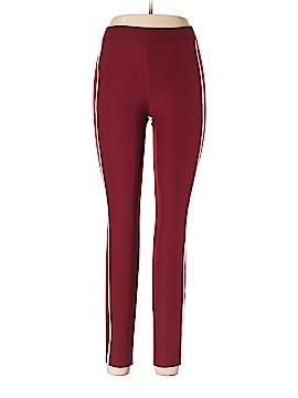 Fashion Nova Leggings Size L