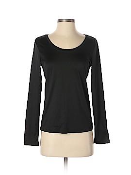 Peter Nygard Long Sleeve T-Shirt Size S