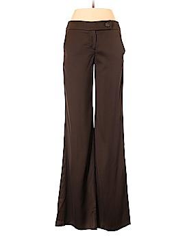 Emporio Armani Khakis Size 38 (EU)