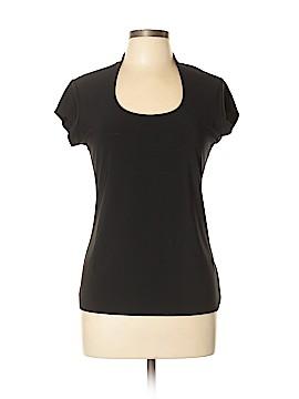 Grace Short Sleeve Top Size L